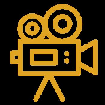 Audiovisuales