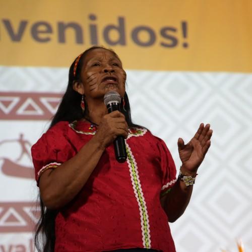 III Festival de Cine del Bajo Cauca, un sueño hecho realidad.